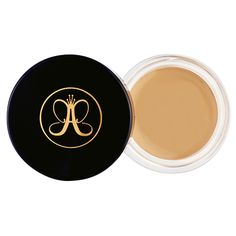 Anastasia Beverly Hills -- Concealer. I need this in my life. As soon as it's back in stock ;)