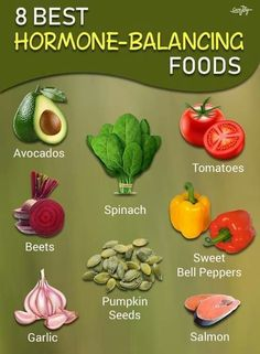 Best hormone balancing foods health facts, health and nutrition, women's health, health tips Healthy Tips, Healthy Snacks, Healthy Eating, Healthy Recipes, Stay Healthy, Clean Eating Food List, Clean Eating Recipes, Health Diet, Health And Nutrition