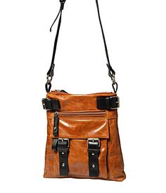 a7454b0134db Tano Crossbody Bag. Totally want to buy online tomorrow... payday.  Thoughts. DillardsCross BodyPurses ...
