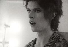 Ziggy <3
