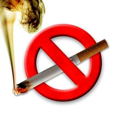 Smoking is fatal for diabetic patients#nutrition #getfit #fitfood #healthynotskinny #togetherwecan  click here to learn more: http://betterhealthlab.com/