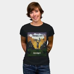 Country Side Addicted T Shirt By ElArrogante Design By Humans Ringer Tee, Heather Grey, Addiction, Tank Man, Long Sleeve Tees, Plus Size, T Shirts For Women, Pullover, Woman