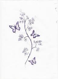 tatouage cheville femme - Recherche Google
