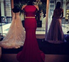 Dresses.akerpub.com . Fashion ✿
