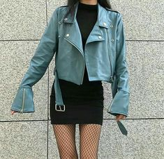 53 My style Street Style Ideas For Teen Girls - Global Outfit Experts Fall Outfits, Summer Outfits, Casual Outfits, Cute Outfits, Fashion Outfits, Korean Outfits Cute, Shop This Look Outfits, Japanese Outfits, Fashion Belts