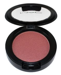MAC Sheertone Shimmer Blush - Plum Foolery 2200