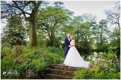 http://www.jpwilliamsphotography.com/2014/05/the-ashes-wedding-photographer-liz-pauls-wedding/
