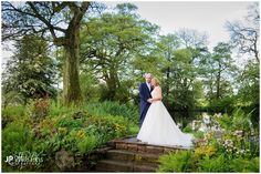 http://www.jpwilliamsphotography.com/2014/05/the-ashes-wedding-photographer-liz-pauls-wedding/