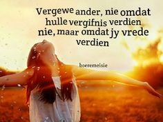 Boeremeisie by ♡: Meisies & kêrels Daily Quotes, Life Quotes, Heart Quotes, Afrikaanse Quotes, Relationship Texts, Different Quotes, Reality Quotes, Trust God, Qoutes