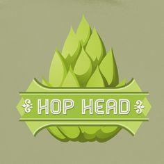 sooooo need this shirt! Beer Slogans, Beer Humor, Craft Beer Gifts, Beer Hops, Home Brewery, Beer Poster, Beer Fest, Beer Shirts, Beer Packaging