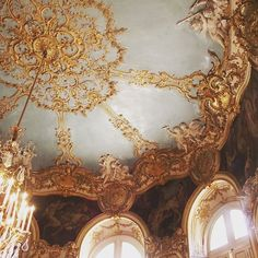 gold, aesthetic, and architecture image Yennefer Of Vengerberg, Der Plan, Gold Aesthetic, Belle Aesthetic, Apollo Aesthetic, Angel Aesthetic, Aesthetic Pics, Aesthetic Makeup, Princess Aesthetic