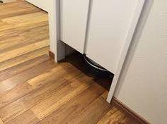 「ルンバ 収納」の画像検索結果 Hardwood Floors, Flooring, Tile Floor, Storage, Home, Wood Floor Tiles, Purse Storage, Wood Flooring, Larger