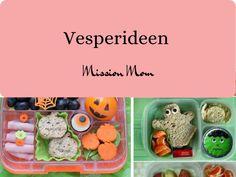 Kindergarten, Mom, Tips, Essen, Kindergartens, Preschool, Mothers, Preschools, Pre K