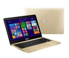 Best Bang-for-Your-Buck Laptop: Asus Eeebook X205