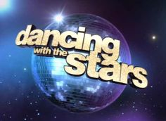 Dancing with the Stars 14 – Results – 03/27/2012
