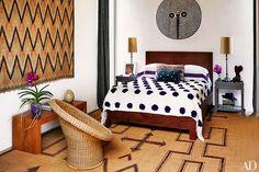 hello sukio :: luxe interiors : Photo