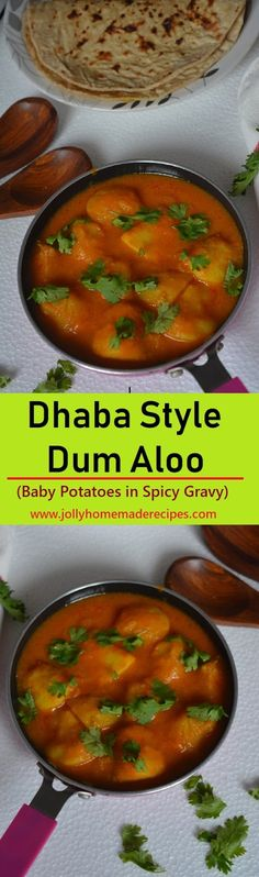 How to make Dum Aloo Dhaba Style with step by step recipe - One of the most loved potato sabzi's, Dum Aloo is a palatable potato curry. Vegetarian Platter, Vegetarian Recipes, Healthy Recipes, Savoury Recipes, Dinner Party Menu, Dinner Party Recipes, Indian Food Recipes, Asian Recipes, Real Food Recipes