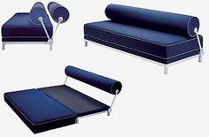 Мягкая мебель Softline.Диван SLEEP