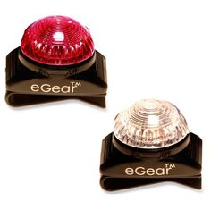 EGear Guardian Signal Led Light - News