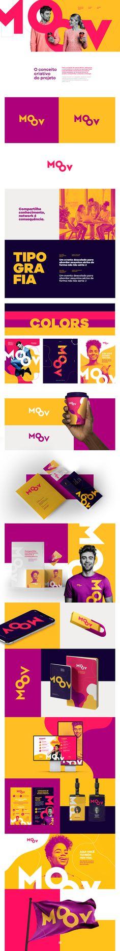Business Branding, Logo Branding, Logos, Branding Design, Logo Design, Future Logo, Teen Projects, Social Media Design, Brand Packaging