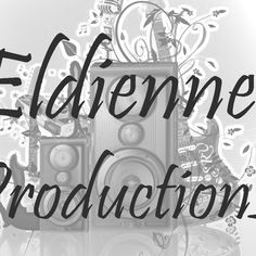 Hip Hop Beat Instrumental - Chapter 1 Free Download  #Rap #Music #FreedomOfArt  Join us and SUBMIT your Music  https://playthemove.com/SignUp