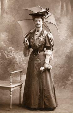 C. Peigné, 1893