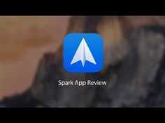 2- Spark App Video Review - YouTube This video gives a more detailed review as to why this will help employees and students to be more organized and why sparks apps is more convenient and useful
