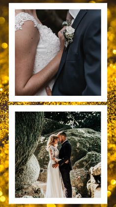PostMuse Instagram Story Template Instagram Story Template, Instagram Ideas, Insta Story, Cool Things To Make, How To Look Better, Photoshop, Templates, Wedding Dresses, Inspiration