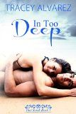 Free Kindle Book -  [Literature & Fiction][Free] In Too Deep: A New Zealand Second Chances Romance (Due South Series Book 1) Check more at http://www.free-kindle-books-4u.com/literature-fictionfree-in-too-deep-a-new-zealand-second-chances-romance-due-south-series-book-1/
