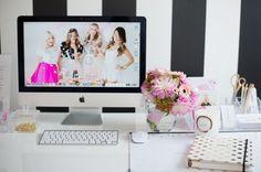 desktop: