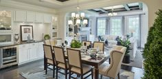 Homes for sale in Raleigh - Visit GlenLake South in Raleigh