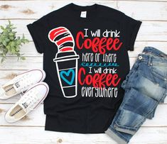 Fantastic advices for mom information are readily available on our internet site. Have a look and you wont be sorry you did. School Shirts, Mom Shirts, Cute Shirts, Teacher T Shirts, Teacher Clothes, Teacher Gifts, Teaching Shirts, Teaching Outfits, Kindergarten Shirts