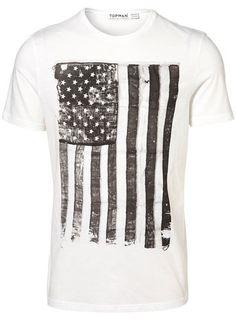 Nouveau T-shirt homme Waterparks-Gloom garçons