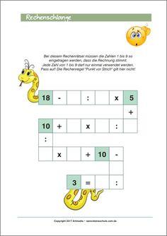 die 104 besten bilder von kinder rätsel - vorlagen zum ausdrucken | mathe rätsel, rätsel für