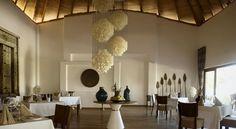 Booking.com: Zanzibar White Sand Luxury Villas & Spa , Paje, Tanzania - 41 Gjesteomtaler . Book hotell nå!
