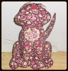 Shabby Gifts and Homeware, personalised gifts, wedding & bridesmaid ideas, hand painted and decorated items. Wedding and Events Hire. Doorstop, Soft Furnishings, Wedding Bridesmaids, Home Accessories, Personalized Gifts, Shabby, Hand Painted, Cat, Floral