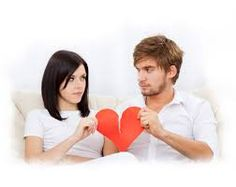 Love problem solution is a famous astrologer in Delhi, India He is an expert in solving various types of problems occur in life is love with his extensive knowledge and expert advice.