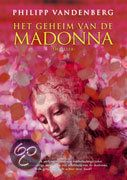 Het Geheim Van De Madonna - Philipp Vandenberg