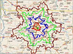 105 Best Nashville TN Homes and more images