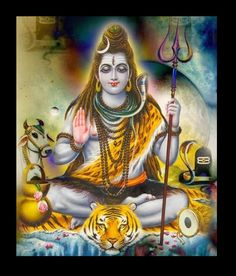 Lord shiva hd wallpapers 1080p download lord shiva wallpapers pinterest wallpapers lord - Trishul hd wallpapers 1080p ...