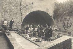 Bergamo - «Storie di donne nel Medioevo alla biblioteca Angelo Mai»
