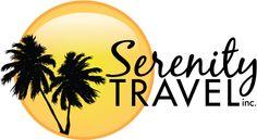 Serenity Travel Inc. in Largo, FL