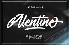 Alentine Typeface - OFF 40% - Script