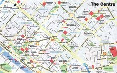 Detailed map of buenos aires 4 Packing For Europe, Packing Tips For Travel, Travel Essentials, Travel Maps, Travel Posters, Photo Shape, Road Trip Outfit, Paper Trail, Adventure Photography