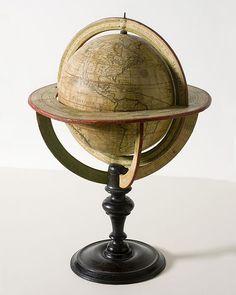 File:3quarter globe.jpg