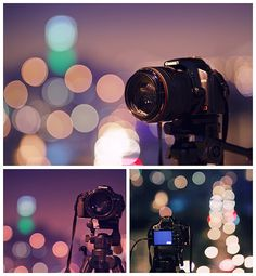 85keh by SHUN [iamtekn], via Flickr. #photography #bokeh