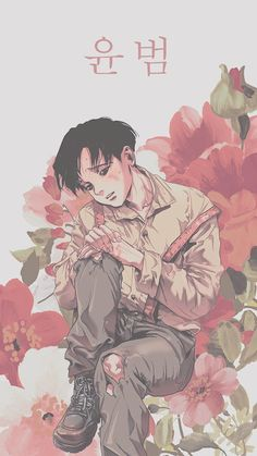 Read Killing Stalking from the story 😎 Mis Imagenes Yaoi 😎 by CelesteFujoshi (Sushi_ngadamadre) with 891 reads. Manhwa Manga, Manga Anime, Anime Art, Fanarts Anime, Anime Characters, Killing Stalking Memes, Bd Art, Killing Me Softly, Familia Anime