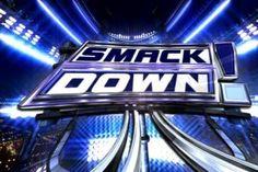 Watch WWE Friday Nidht Smack Down Replay 7-Feb-2014