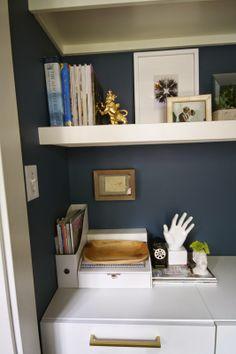 design dump: mini office