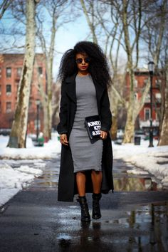 BGKI - the #1 website to view fashionable & stylish black girls shopBGKI today